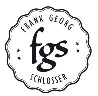 fgs-Signatur Stempel groß