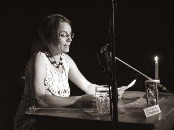 Petra Lohan